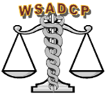 WA State Association of Drug Court Professionals Logo