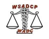 This image has an empty alt attribute; its file name is WSADCP-WADC-.jpg